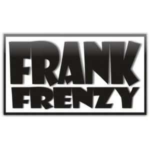 Frank Frenzy